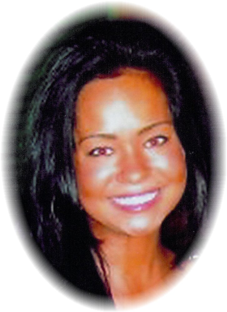 Obituary Of Melissa Lech Fred C Dames Funeral Home And