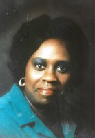 Shirley M. Sims