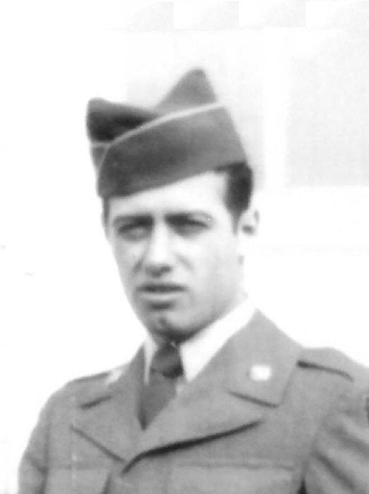 Angelo A. Marchio