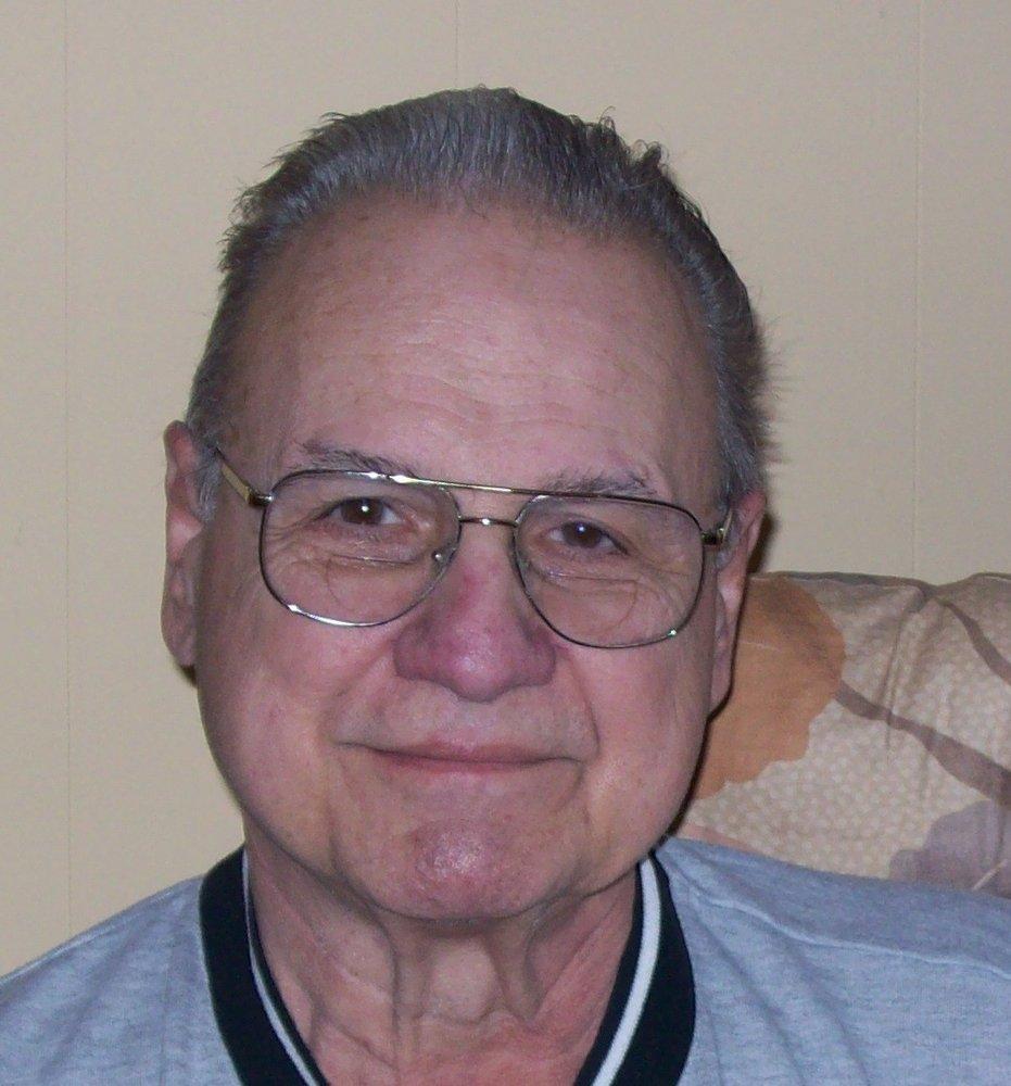 Obituary Of Thaddeus Sliwinski Fred C Dames Funeral Home